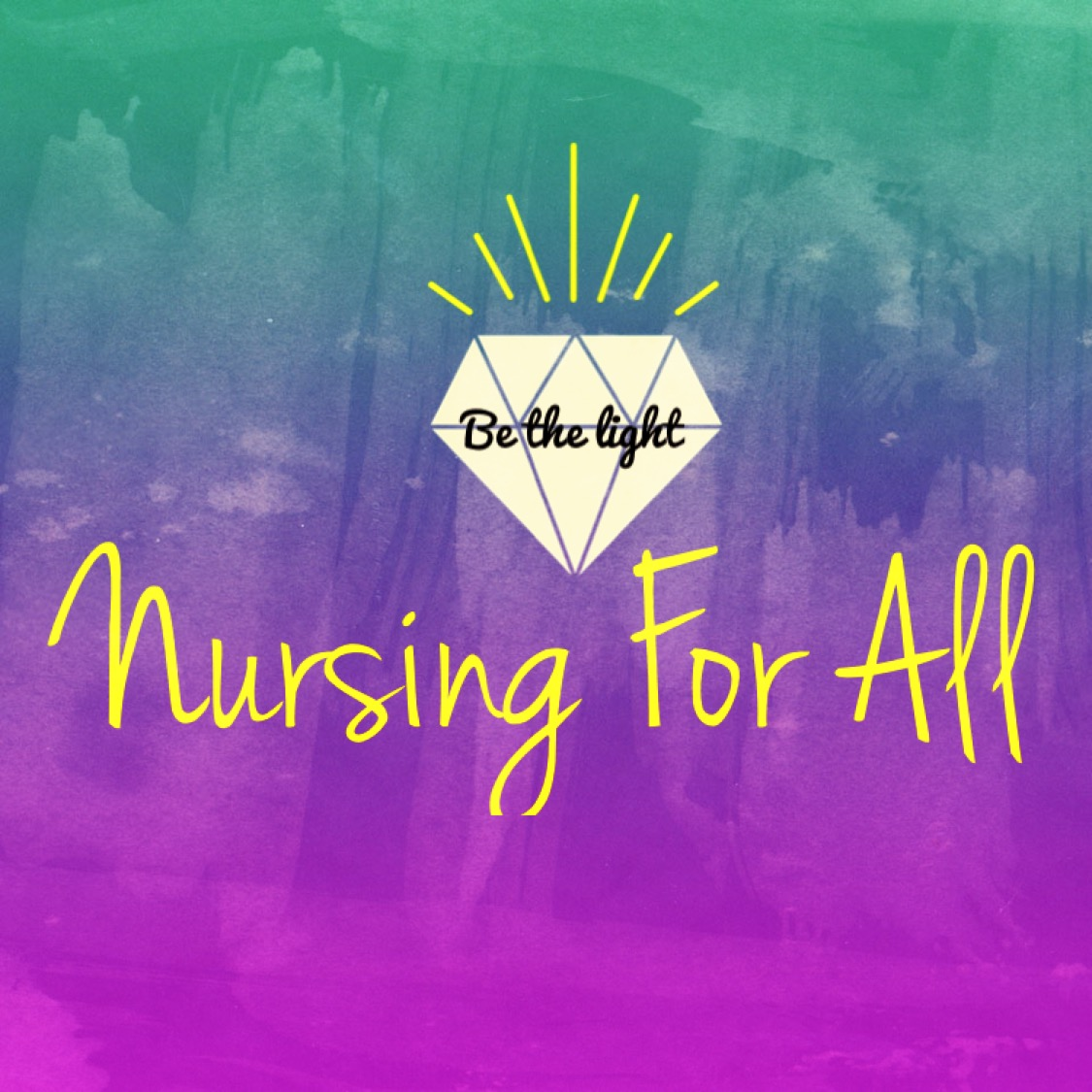 Nursing For All